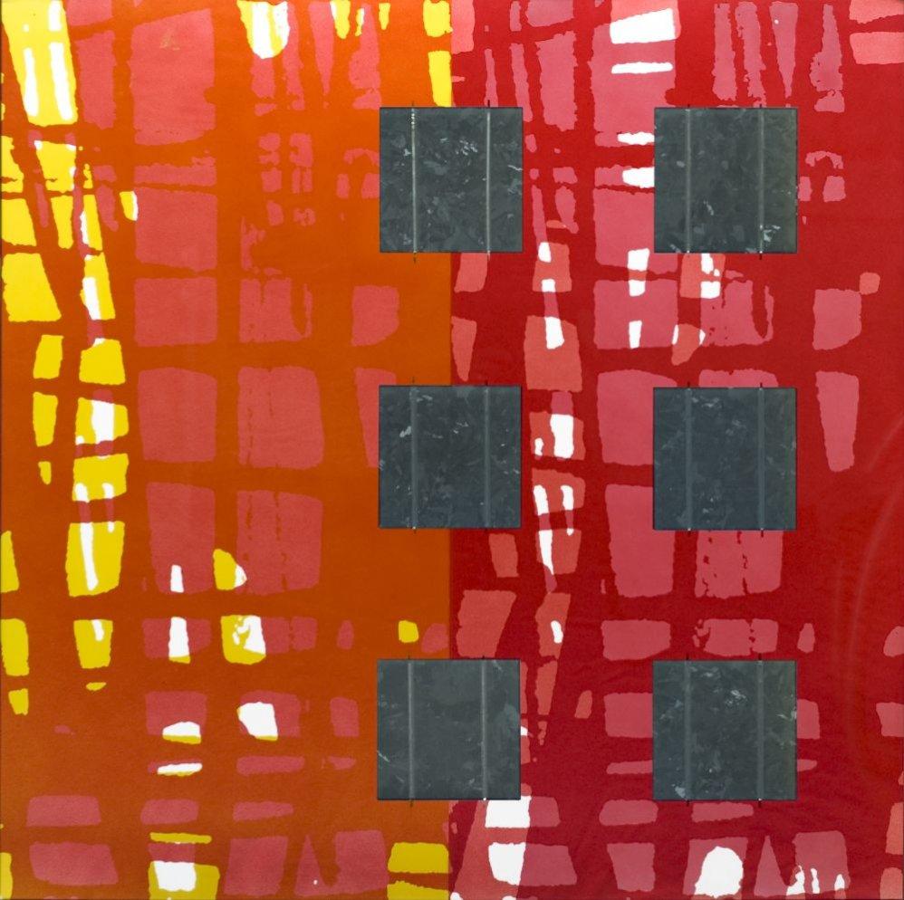 ausschnitt_solarmodule_integriert-in-glasgestaltung-kl