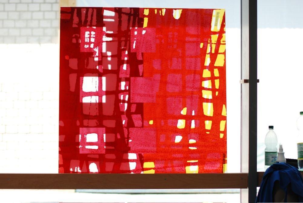 glasgestaltung-fuer-solarprojekt-kl