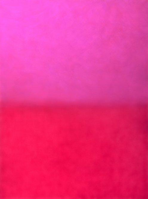 magenta-2015_pigmentlasur-auf-leinwand_120x160