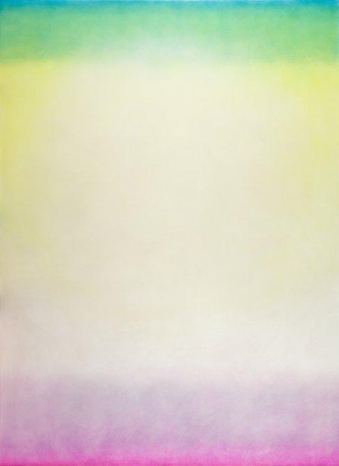 nova-prisma-2016_pigmentlasur-auf-leinwand_120x160
