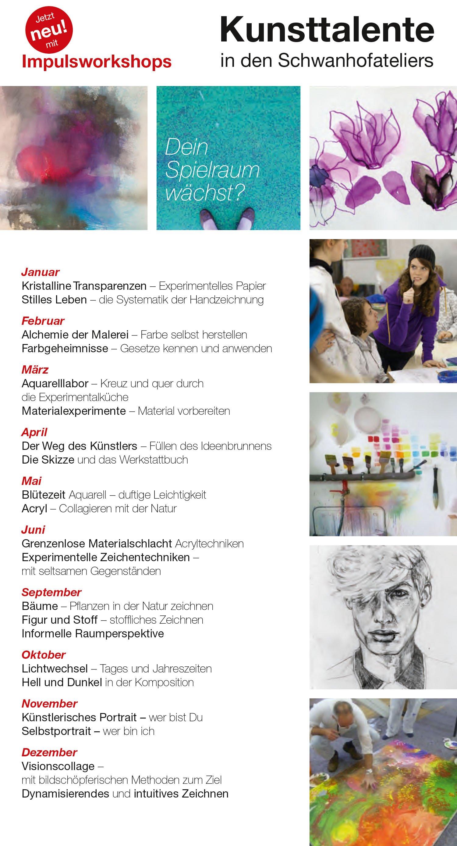 Postkarte-5-Homepage.indd
