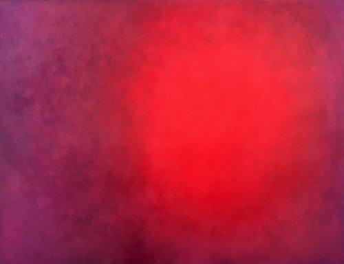 ama-2016_pigmentlasur-auf-leinwand_160x120
